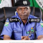 INTERESTING!! Nigerian Police Arrest A Man For Allegedly Insulting Prophet Muhammad