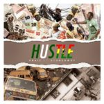 Download Praiz Hustle Mp3 Audio