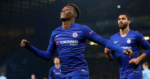 Chelsea 3-0 Malmo (5-1 agg): Hudson-Odoi on target as Blues stroll into last 16
