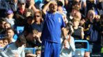 FOOTBALL:: Juventus Do This To Make Chelsea Boss Sarri Their New Manager