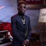 "Ghana Music Industry Hate Me So Much"" – Shatta Wale Says"
