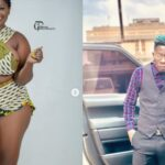 """""""My Dream is to Eat Shatta Wale Before I die"""" – (says Popular Actress)"""