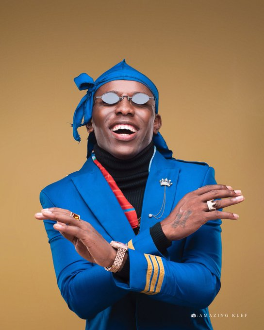 Happy Birthday To Small Doctor – Drop Your Well Wishes For Him