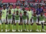 SPORT: Super Eagles Position In The Final FIFA Ranking For 2019