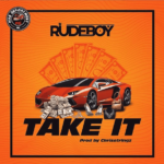 Download Music: Rudeboy (Psquare) – Take It