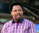 HAPPY BIRTHDAY T. B. Joshua — Facts You May Not Know About The Prophet