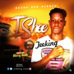 [Music] Download Tee King – Ishee