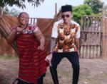 [Download Video]Tekno Woman
