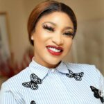 Tonto Dikeh Reveals Her Favorite S*x Position