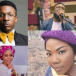 List of Top 10 Richest Nigerian Gospel Artistes In 2020