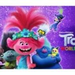 DOWNLOAD MOVIE: Trolls World Tour (2020)