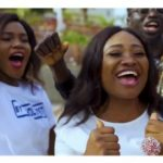 GOSPEL VIDEO: Samsong – By The Holy Ghost.
