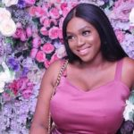 """i Always feel Like Quitting Music Due to Lack of Money to fund my Career, – social media trolls Waje"