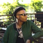 Be Like God One Punish Una Mama! – Wizkid Threatened To Fight SoundCity TV