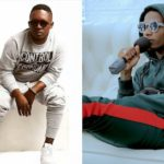 I Knew Wizkid First, I Would Have Signed Him Before Banky W – M.I Abaga Reveals