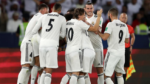"PSG Agrees To Sign Real Madrid Star ""Lucas Vazquez"" At Affordable Price"
