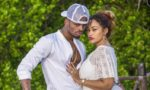 Diamond Platnumz Reported That Her Wife Had S*x With Peter Psquare